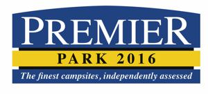 Long Acres Touring Park is a member of Premier Parks