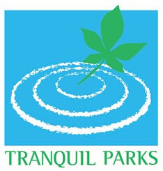 Tranquil Parks Group - selected adult only caravan touring parks with 5 star quality