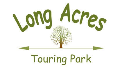 Long Acres Touring Park - adults only - 5 star caravan site