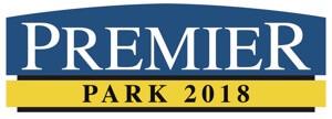 Long Acres Touring Park is a member of Premier Parks