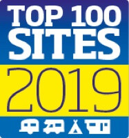 Voted Top 100 Sites 2019