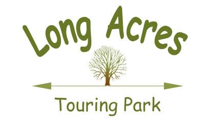 Long Acres Touring Park - adults only - 5 star caravan site