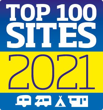 Top Sites 2021